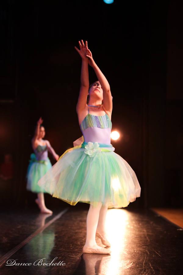 Festival of Dance 2012